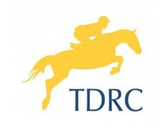 TDRC Winter Dressage Series
